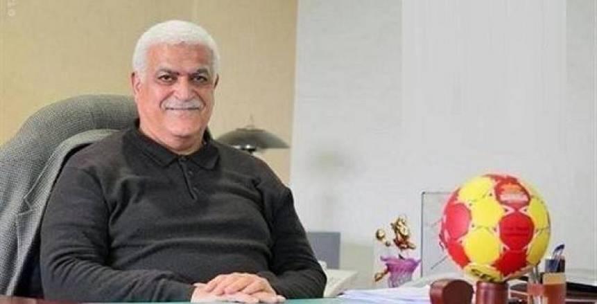 """""""الجمعة"""".. فتح باب الترشح لانتخابات اتحاد اليد"""