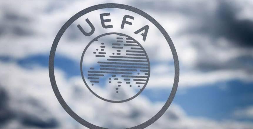يويفا يعلن ملعب نهائي دوري الأمم الأوروبية العام المقبل رسميا