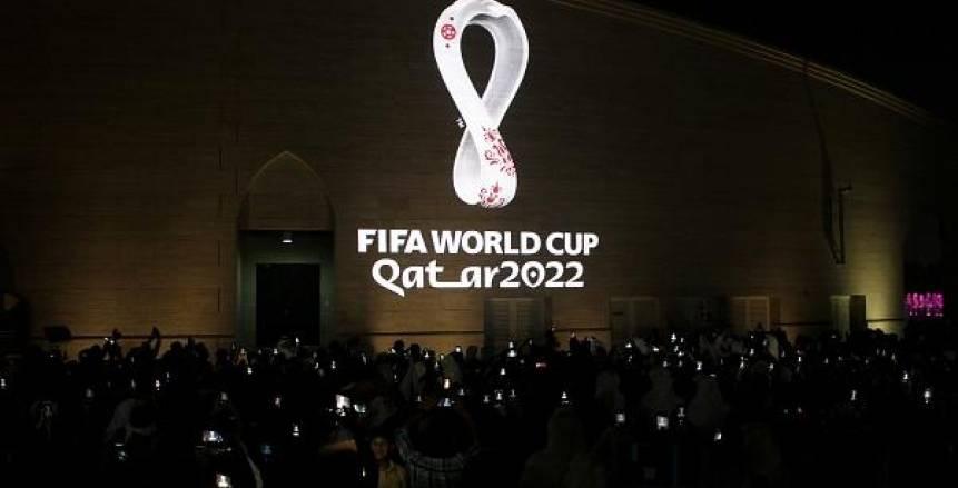 وفاة 34 عاملا في ملاعب قطر قبل كأس العالم 2022