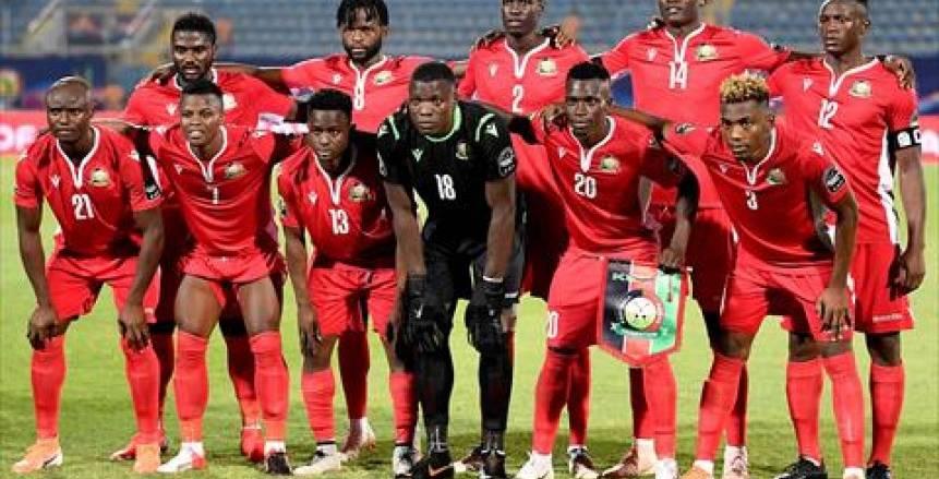 وزارة الرياضة تمنح نظيرتها الكينية وعداً بحل أزمة طرد البعثة من الفندق