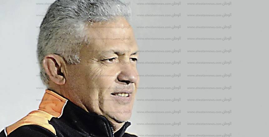حلمي: الزمالك افتقد طارق حامد