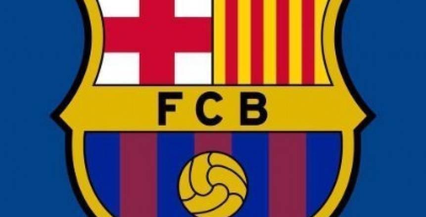 رسميا.. تأجيل انتخابات برشلونة بسبب كورونا