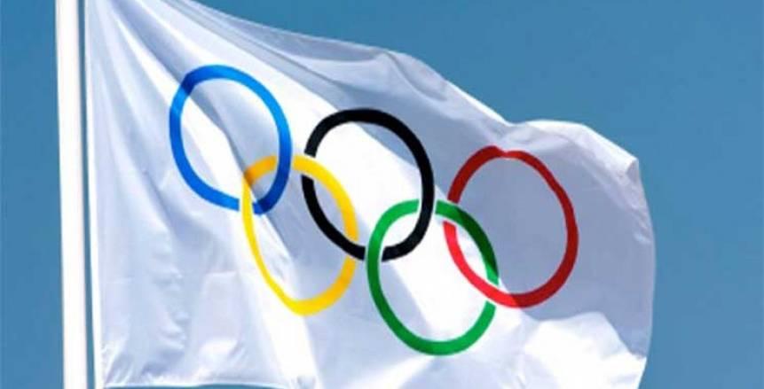 الأولمبية الدولية تفوض اللجنة الثلاثية فى إنهاء الأزمات المصرية