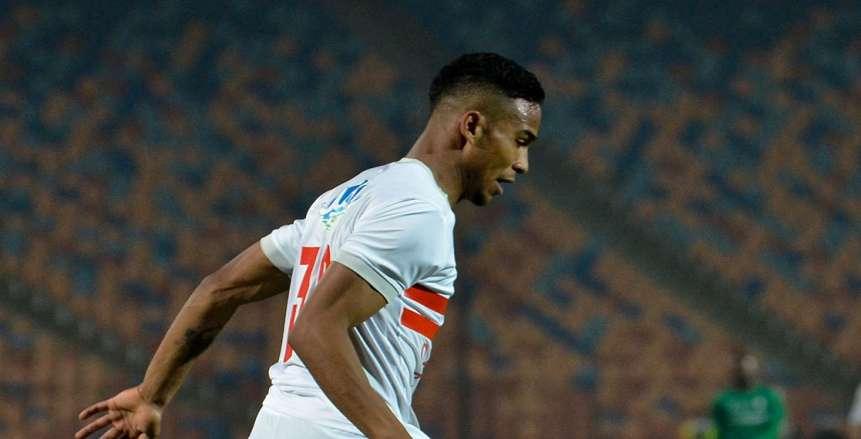 الجزيري يسجل ثنائية تاريخية بفوز تونس ضد ليبيا.. وتعادل الجزائر وزاميبا