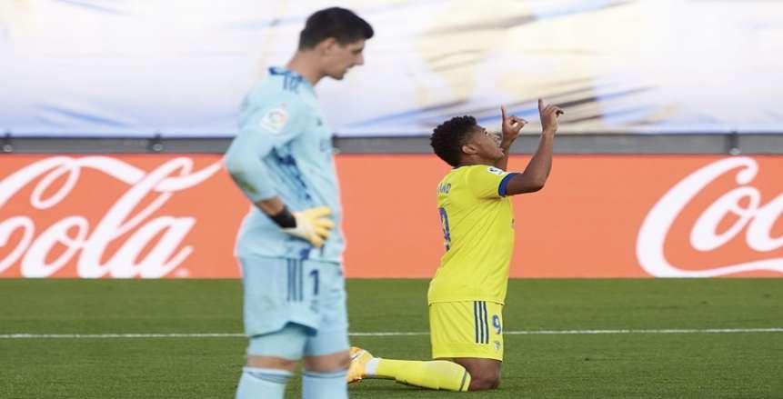 صحف إسبانيا عن خسارة ريال مدريد وبرشلونة: ضربة قاضية قبل الكلاسيكو