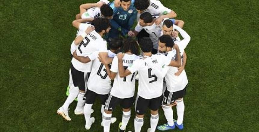 مجدي طلبة: كوبر لم يحسن التعامل مع امكانيات اللاعبين.. والمدرب المصري الأفضل