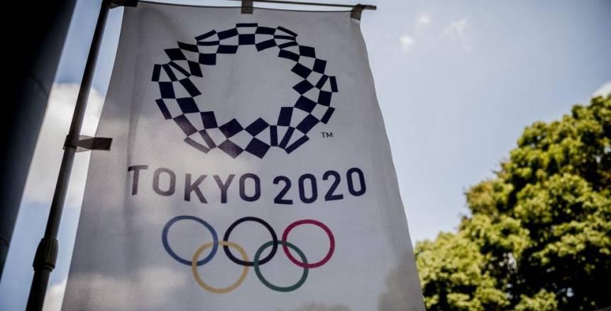 طوكيو 2020.. المكسيك تضرب كوريا بسداسية واليابان تهزم نيوزيلندا