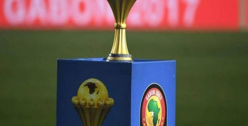 الأرصاد: مستعدون للتنسيق مع اتحاد الكرة لاختيار ملاعب أمم أفريقيا