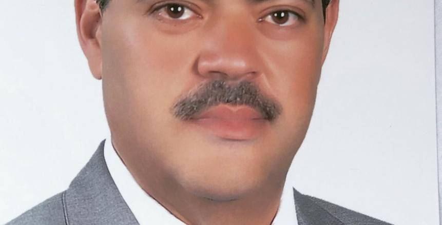 أحمد خليفة: ثقتي كبيرة في أعضاء مركز شباب الجزيرة وأطالب المرشحين بمناظرة علانية
