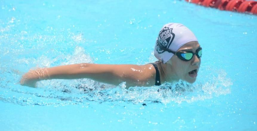 السبت المقبل.. مؤتمر صحفي للإعلان عن استضافة مصر لبطولة العالم لسباحة الزعانف