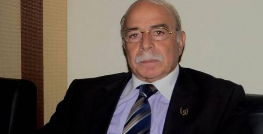 «مرتضى»: كمال درويش مستشار رياضي لمجلس 2014.. حرامي وصل بالنادي لحالة مزرية
