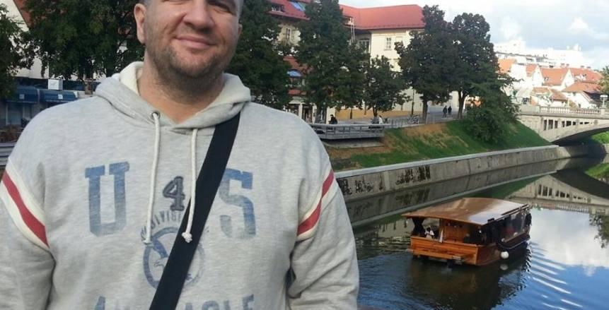 الكرداني: لاعبو سبورتنج شتموني لاعتقاد خاطئ