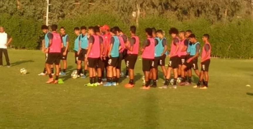 ربيع ياسين يضم لاعب هيرتا برلين الألماني لمعسكر منتخب الشباب