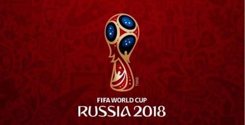 رئيس الاتحاد الإنجليزي السابق: تم سرقة حلم إنجلترا لاستضافة كأس العالم 2018
