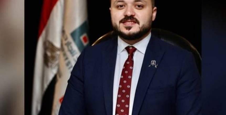 عضو مجلس الأهلي لـ ملك التصريحات في الزمالك: الدوري في الجزيرة