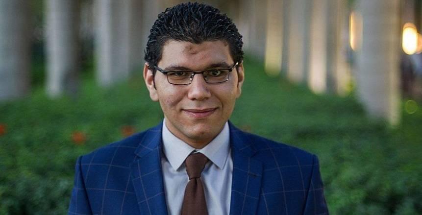 محمد يحيى يكشف مصير خالد جلال مع الزمالك بعد التعادل أمام الجونة