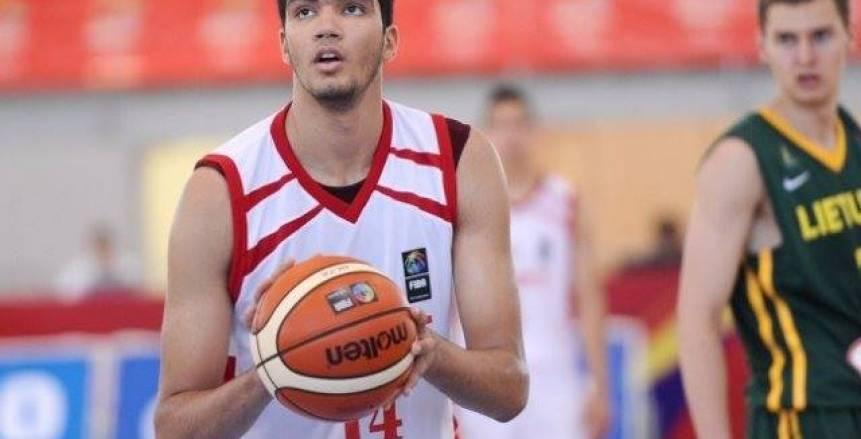 بالمستندات| «الجزيرة» يطلب من «اتحاد السلة» حضور التحقيق مع «بيبو»