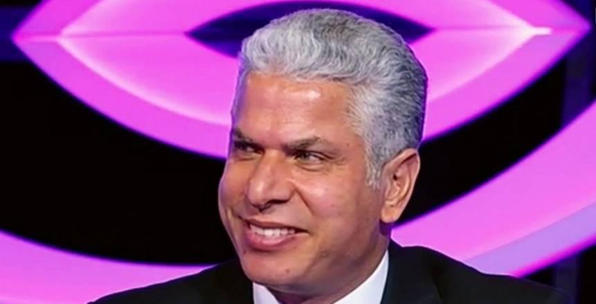 """وائل جمعة: الرجاء المستفيد من تأجيل المباراة والزمالك """"اتسرع واتورط"""""""