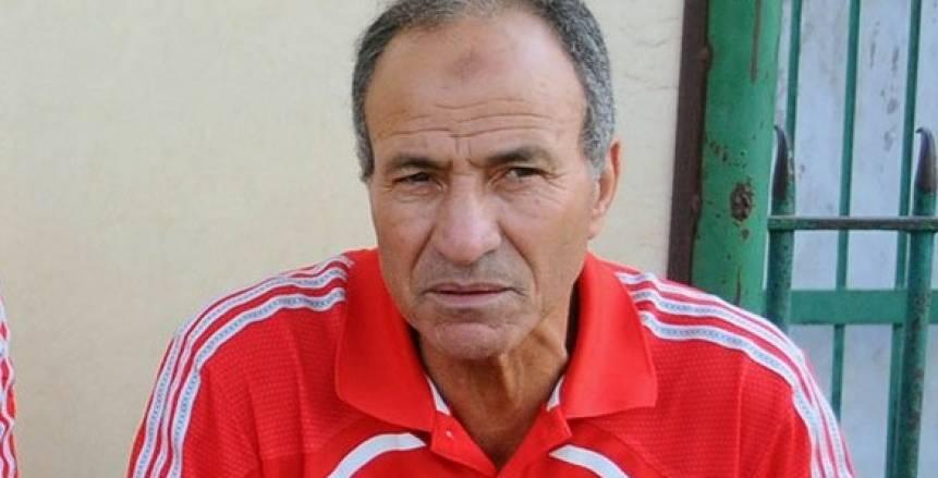 فتحي مبروك: كاسونجو لم يكن له أي دور.. وكرة القدم تعترف بالتهديف