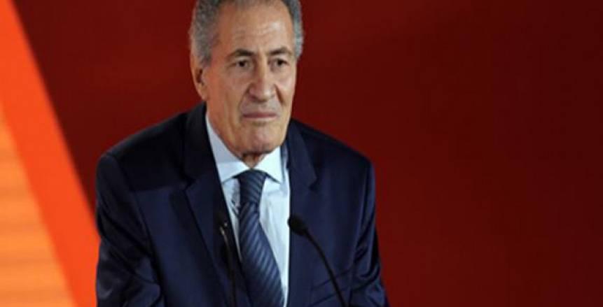 «حطب»: لا تنازل عن الحقوق.. ودور حسن مصطفى كبير مع الرياضة المصرية
