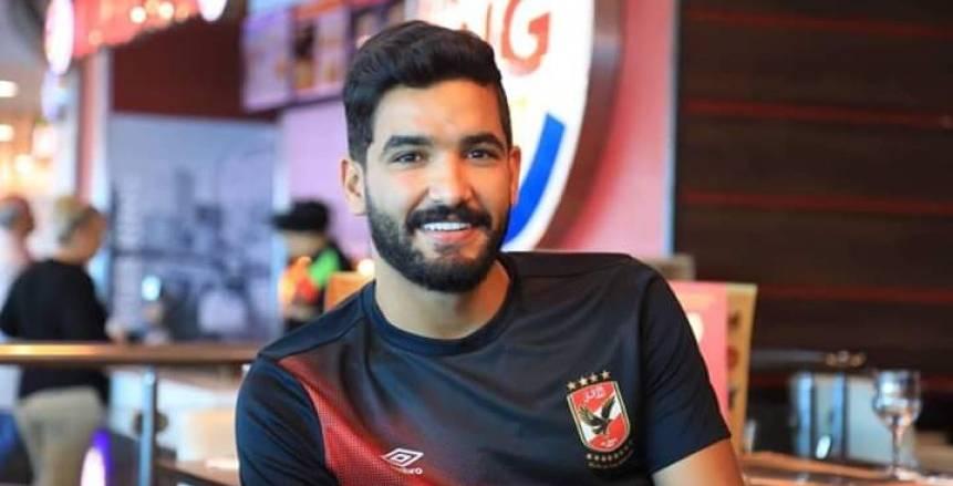 أحمد مرتضى: عمرو الجنايني ظلمنا.. وموقف صالح جمعة في يد كارتيرون
