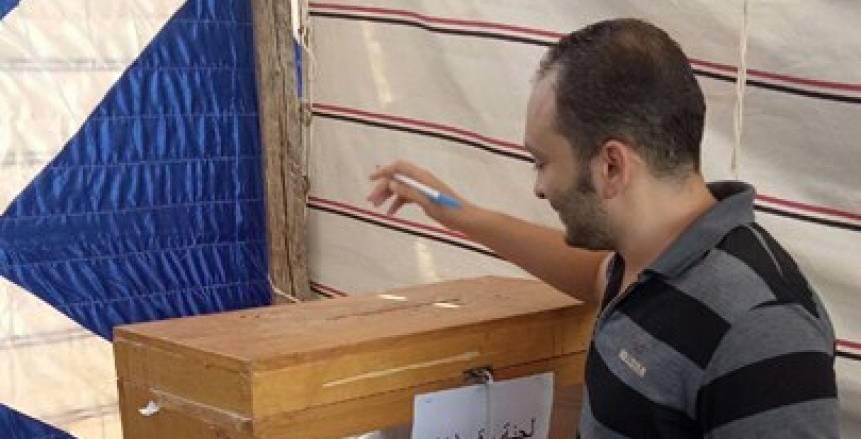 عمرو فهيم مشرفًا على زمالك 97.. وعضوًا باللجنة الفنية