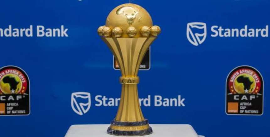 قبل انطلاق البطولة.. أرقام قياسية صامدة لسنوات في كأس الأمم الأفريقية
