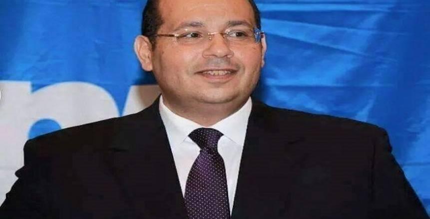اتحاد السباحة يقرر الكشف عن المنشطات ببطولة القاهرة الشتوية