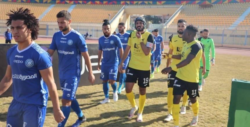 أسوان يؤجل ملف الصفقات الجديدة لحين وضوح مصير مسابقة الدوري