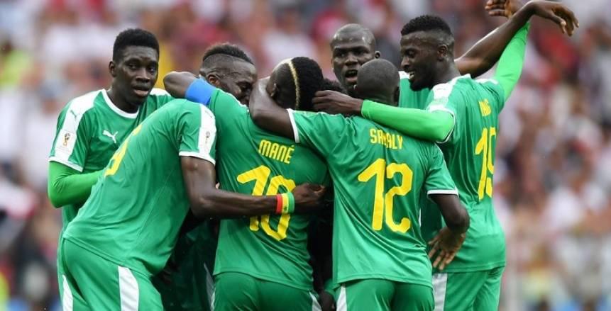 ساديو ماني على رأس قائمة السنغال النهائية لكأس أمم أفريقيا 2019
