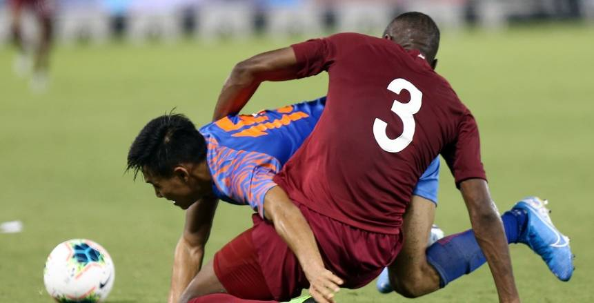 استياء مشجعي الهند بعد فشل حضورهم مباراة قطر: كيف سينظمون المونديال؟