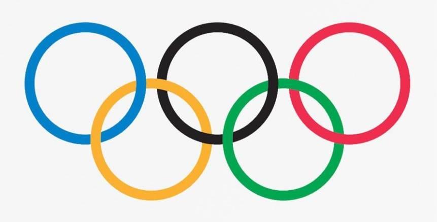 الهند تسعى لتنظيم أولمبياد 2032