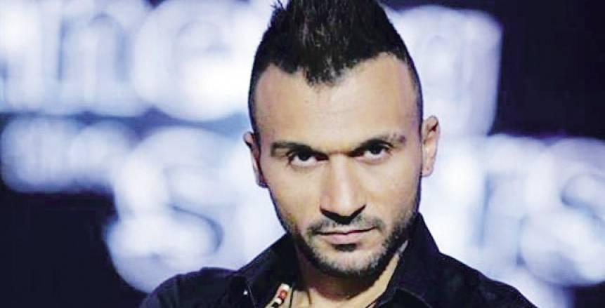 إبراهيم سعيد ساخرًا من إصابة بوطيب أمام الإسماعيلي: أحد أسباب الفوز على الدراويش