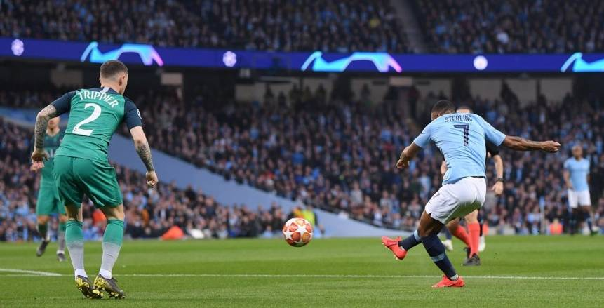في مباراة الأرقام القياسية.. توتنهام يصعد لنصف نهائي دوري أبطال أوروبا بعد غياب 57 عامًا