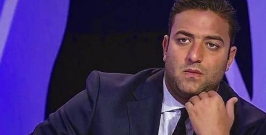 """أحمد حسام ميدو: """"من السهل للزمالك العودة لمستواه مجددًا"""""""