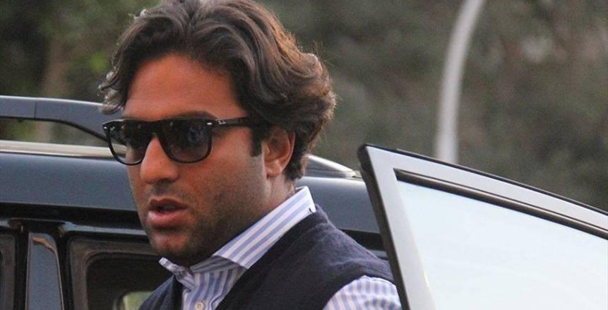 أحمد حسام ميدو: لاعبو الزمالك أقزام