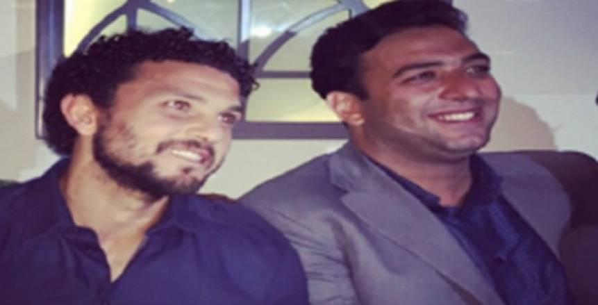 ميدو يدعم حسام غالي بعد ترشحه في انتخابات الأهلي: اختيار موفق من الخطيب