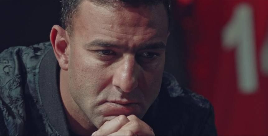 ميدو بعد طرد سواريز: مدرب برشلونة ذبحني.. وطالب برحيلي عن أياكس