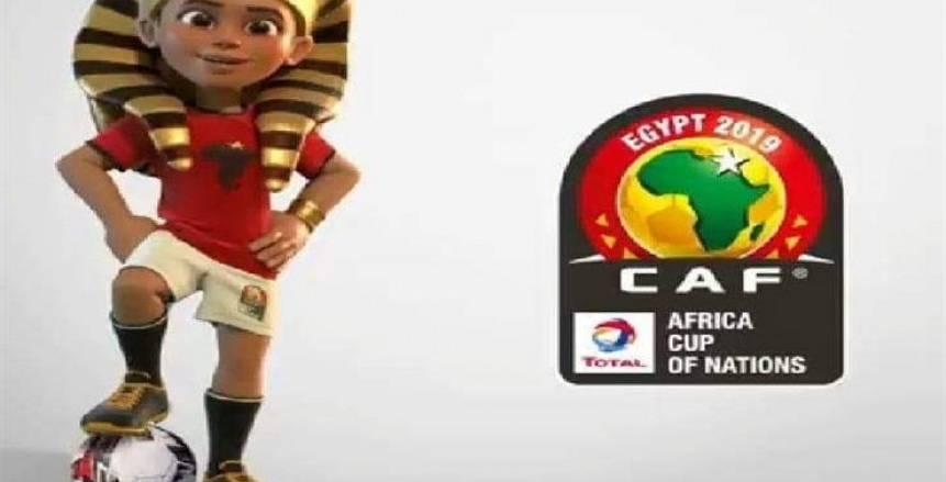 بالأرقام| الجولة الأولى من كأس الأمم 2019 الأكثر تهديفًا في تاريخ المسابقة