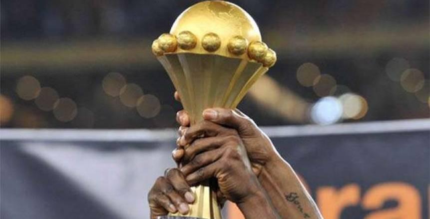 ننشر خطط تنظيم ملاعب مصر لاستضافة كأس الأمم الأفريقية 2019