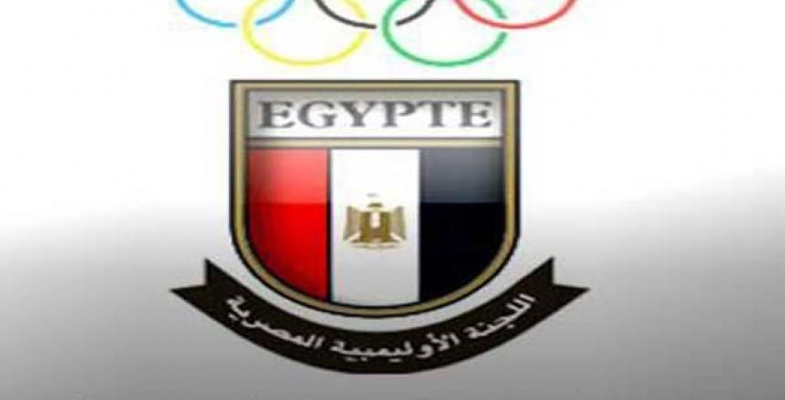 اللجنة الأولمبية تمهل اتحاد التنس أسبوعين قبل حله