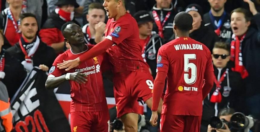 موعد مباريات دوري أبطال أوروبا اليوم الأربعاء والقنوات الناقلة
