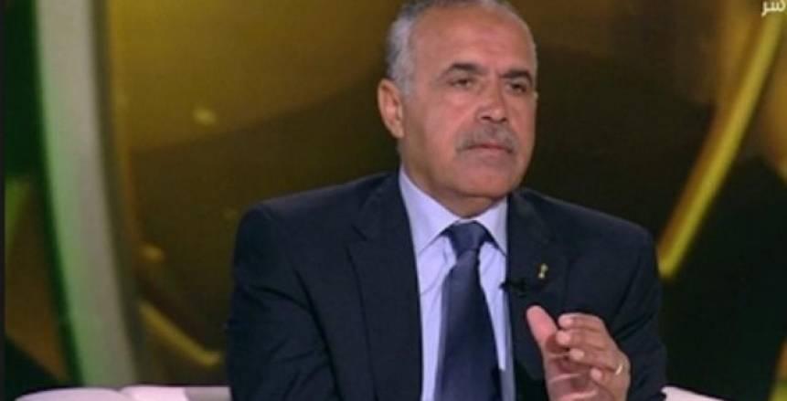 أحمد الشناوي كشفها.. جمهور الأهلي يتمسك بركلة جزاء أجايي ضد الإسماعيلي