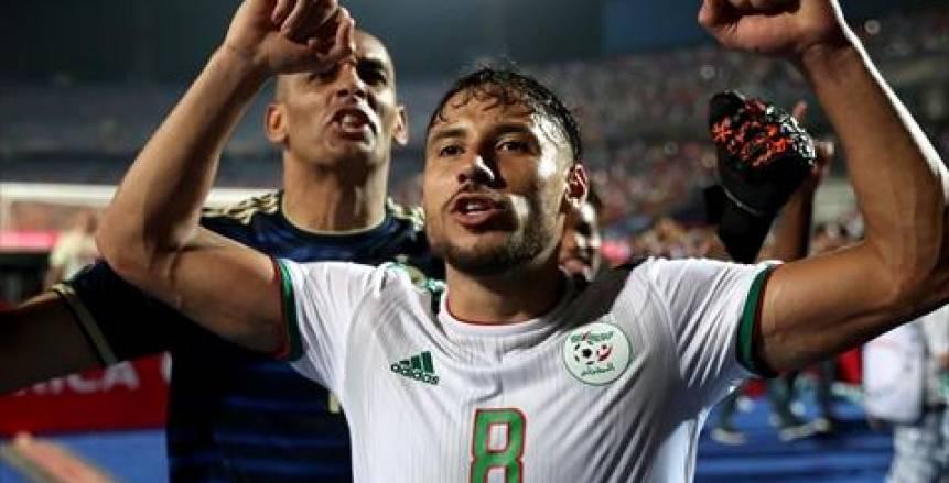 مفاوضات بين الترجي وأهلي جدة لخوض البلايلي كأس العالم للأندية
