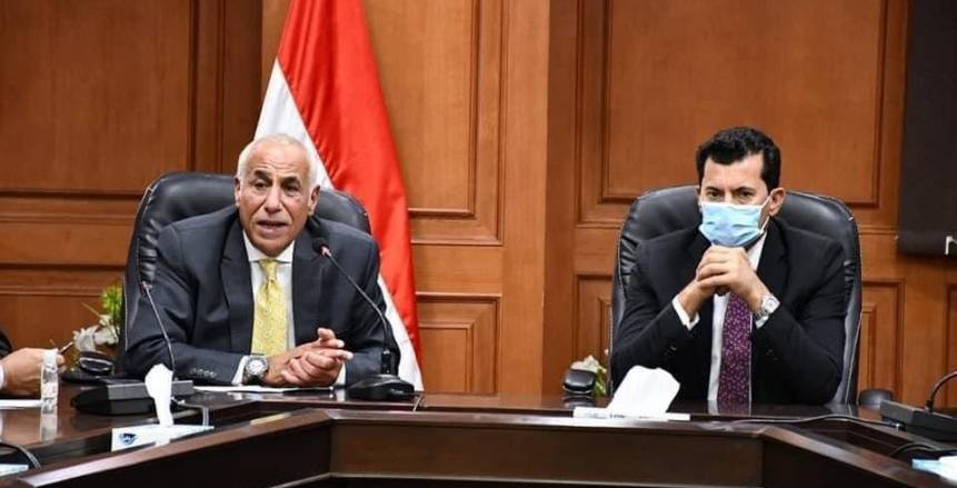 حسين لبيب: سؤال الترشح لرئاسة الزمالك لا يعجبني.. لم نأت من أجل ذلك