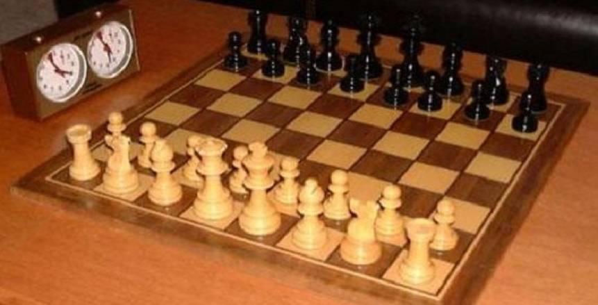 بطولة العالم للشطرنج| «السعودية» ترفض منح تأشيرات للاعبين إسرائيليين