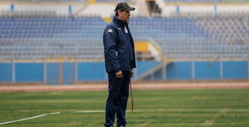 الهارب من الدوري السعودي يسحب البساط من دياز لتدريب الأهلي