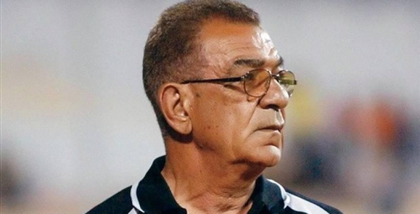 المصري يستعيد ذكريات أول مران للفريق تحت قيادة الجوهري (فيديو)