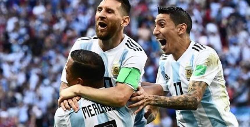 أبرزها نهائي كأس العالم للشباب.. تعرف على مباريات اليوم الجمعة 15 يونيو