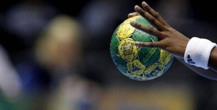 تأجيل السوبر الإفريقي وكأس الكؤوس لكرة اليد لأجل غير مسمى بسبب كورونا